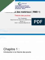 RDM-TheorieDesPoutres-Chap1 (1).pdf