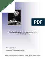 Dificultades_escritura_academica.pdf