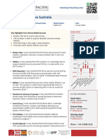 Australian Private Equity Weekly Deal News_20190722_Edition 32_NEW
