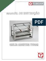 Manual Grelha 76