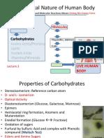 Biochemistry Lecture 4 Monosaccharides 2.ppt