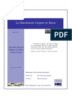 blanchiment argent suisse_sans biblio ziegler.pdf