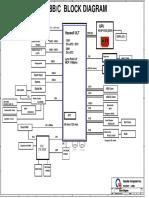 Dell Vostro 5470 DAJW8CMB8E1 REV.E.pdf