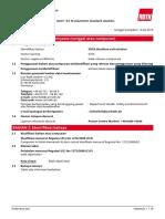 SDB_6764_ID_IN.pdf