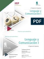Lenguaje_comunicacion_I