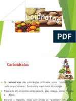 AULA  - CARBOIDRATOS.pdf