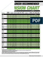 121004753-2005-KX-Suspension-Chart.pdf