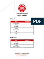 TSB-T-shirt-Size-Order-Format-2019.docx