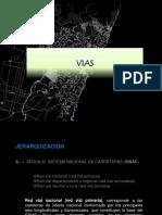 diagnosticovialparte2-100628235854-phpapp02