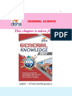 Disha_Publication_AFCAT_GK_General Science.pdf