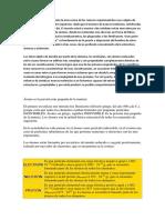 ESTRUCTURA ATOMICA dpto.docx