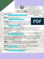 FGC_Helper_Doc_1_5.1.pdf