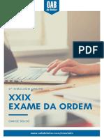 2o_Simulado_XXIX_OAB_de_Bolso