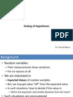 04-Hypothesis-Testing-IITB.pdf