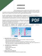 LA ADSORCION.docx