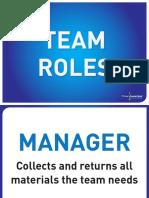 a2 team-roles-a4