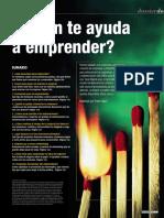 Guia del Emprendedor.pdf