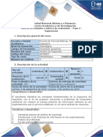 Guía de actividades y rúbrica de evaluación - Paso 2 - Exploracion.docx