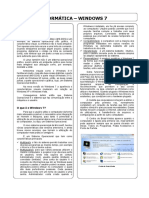 informática-cad-01-windows-parte-01.pdf