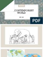 Contemporary World - 2019-2020 - Econ(1)