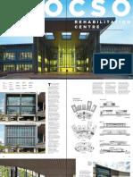38-43-socso-rehab-centre(1).pdf