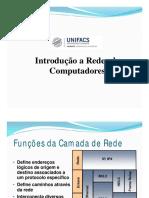 Roteamento_Endereçamento IP.pdf