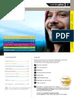 V+MZW brochure jan t/m mrt 2011