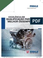 Curso-de-Motores-MAHLE.pdf