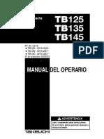 USER MANUAL TAKEUCHI TB125-TB135-TB145 ES.pdf