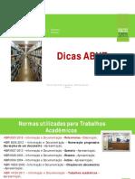 Dicas_ ABNT 2019 - ifsul-pelotas.pdf