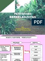 agroekologi-pertanian-BERKELANJUTAN.ppt
