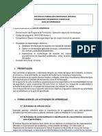 Guia_de_Aprendizaje Operacion segura de montacargas 1.pdf