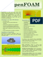 CFD_OpenFoam_Brochure_3_2_2016.pdf