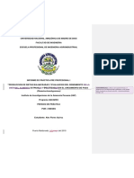 INFORME PRACTICA IIAP.docx