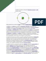 IMP. QUIMICA.docx