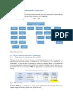 Estructura de Descomposición del Trabajo.docx