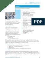 20_steps_to_teaching_unplugged.pdf