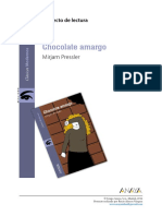 CHOCOLATE AMARGO.pdf