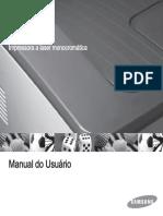 73375058-ML-2851ND.pdf