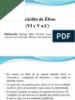 Filo Antigua-Clase Heraclito.pptx