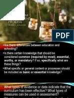 Curriculum development process.pptx