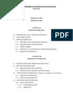 FORMATO-DEL-INFORME-MEMORIA-DE-INTERNADO-UNSAAC.Ultimo. (1).docx