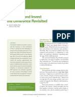 Buy_Term_and_Invest_the_Difference_Revis.pdf