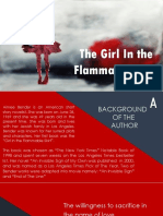 GIRL IN THE FLAMMABLE SKIRT.pptx