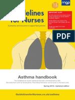 Asthmahandbook Final 229070