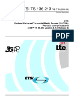 3GPP 4G