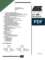 Tiny1L-4sc.pdf