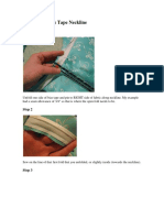 Single Fold Bias Tape Neckline burdastyle.docx