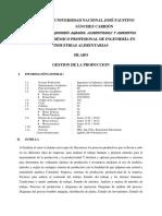 SILABO DE GESTION.pdf