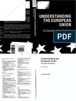 McCormick_Understanding_the_European_Union.pdf